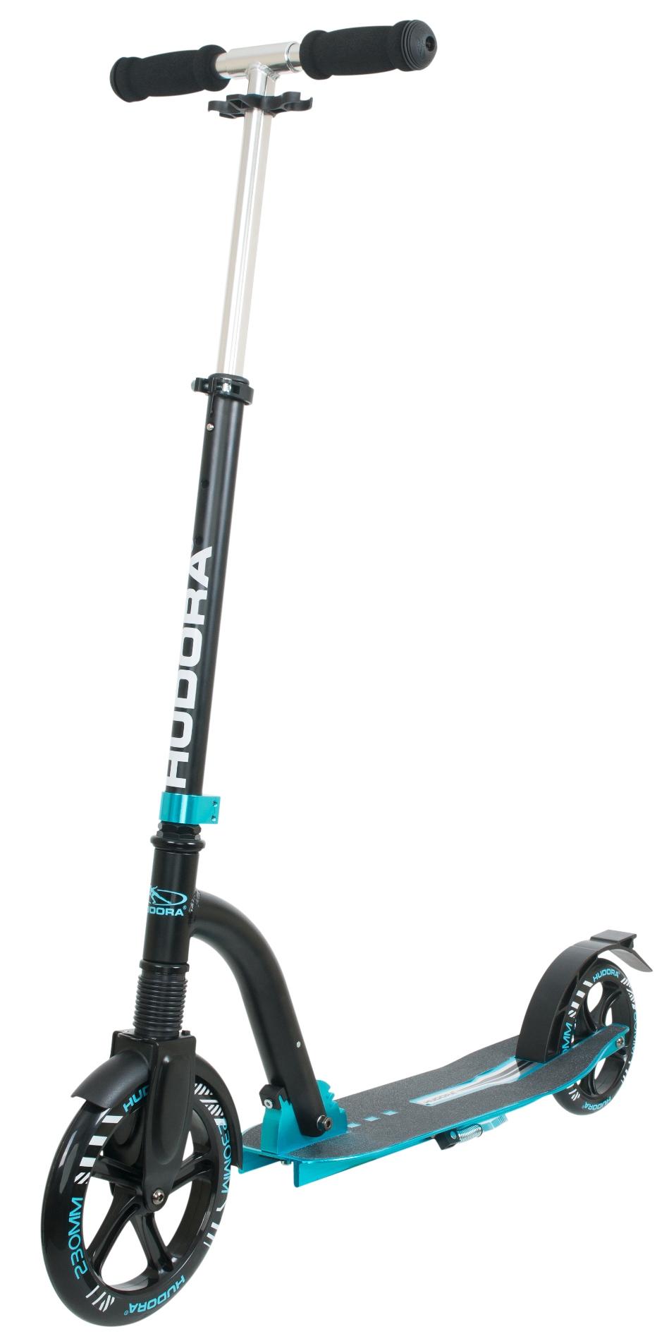 xml-skiro-hudora-big-wheel-bold-cushion-modro-crn-0