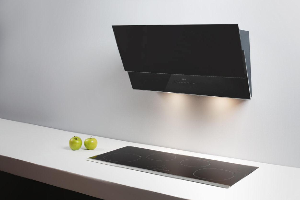xml-stenska-dekorativna-kuhinjska-napa-best-split-crna-55-cm-novo-0