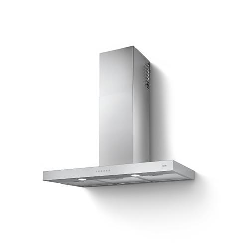 xml-stenska-dekorativna-kuhinjska-napa-best-theta-inox-60-cm-novo-0