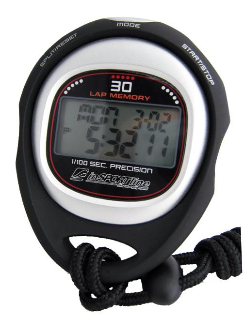 xml-stopwatch-insportline-sw-profi-basic-0