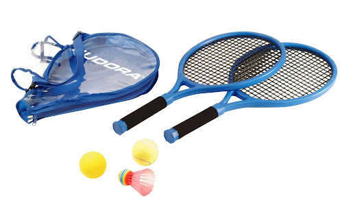 xml-tenis-set-hudora-junior-0