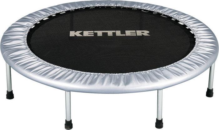 xml-trampolin-kettler-95-cm-0