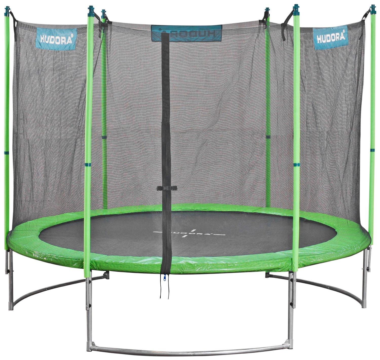 xml-trampolin-z-zascitno-mrezo-hudora-300-cm-en71-0