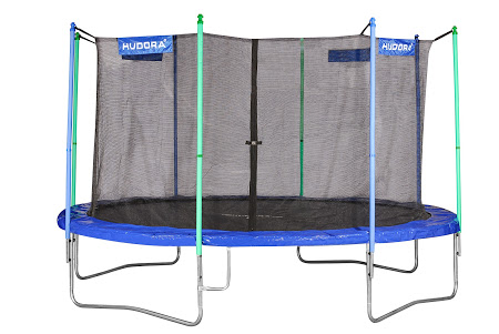 xml-trampolin-z-zascitno-mrezo-hudora-400-cm-en71-1