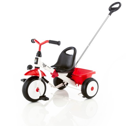 xml-tricikel-kettler-happytrike-racing-0
