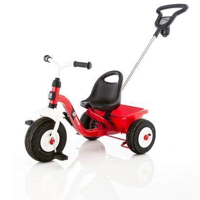 xml-tricikel-kettler-toptrike-air-boy-8
