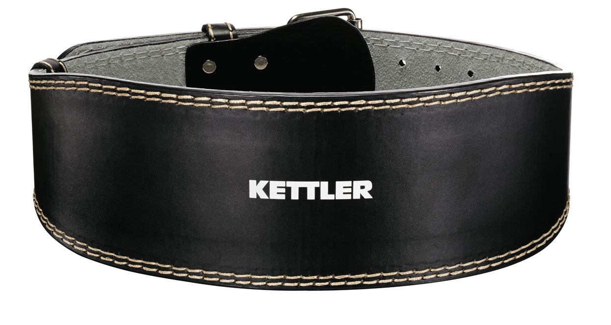 xml-usnjen-pas-za-fitnes-kettler-0