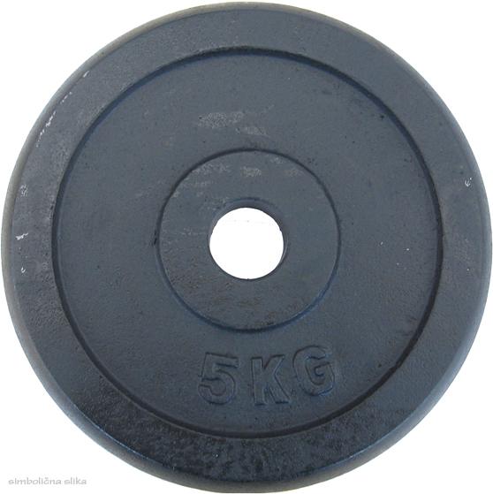 xml-utez-fitmotiv-iz-gusa-10-kg-0