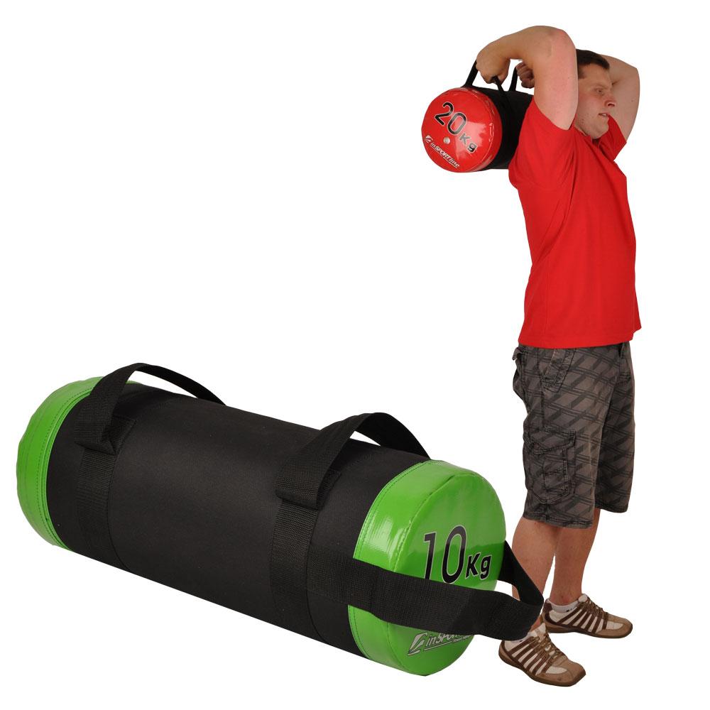 xml-utezna-vadbena-vreca-fitbag-insportline-10-kg-0