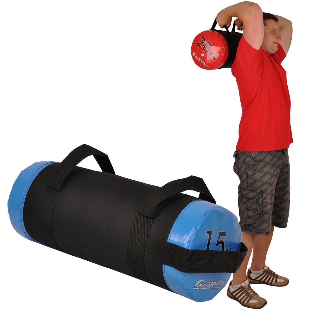 xml-utezna-vadbena-vreca-fitbag-insportline-15-kg-0