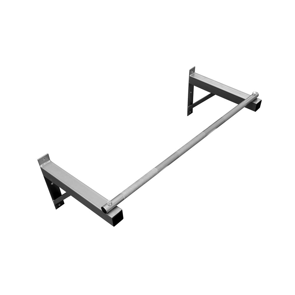 xml-wall-chin-up-rack-insportline-lcr1105-0