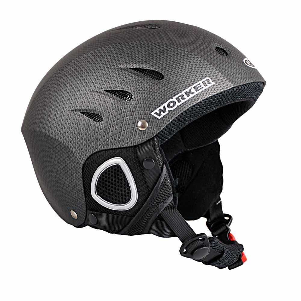 xml-worker-free-snowboard-helmet-0