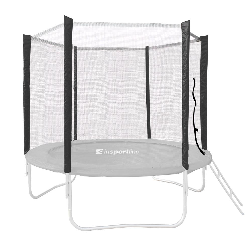 xml-zascitna-mreza-za-trampolin-insportline-305-cm-za-navlecenje-na-6-cevi-0