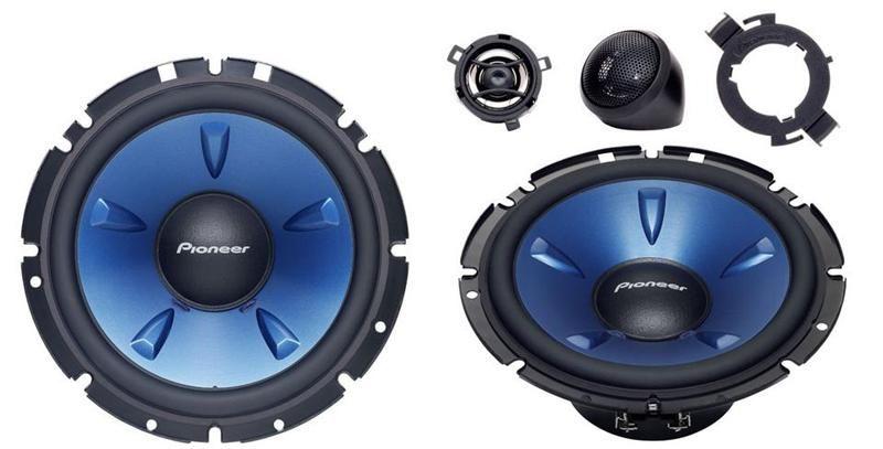 xml-zvocniki-pioneer-ts-h1703-0