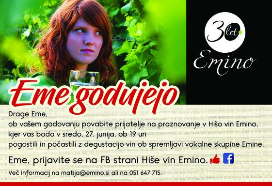 rsz_19x13_cm_oglas_povabi_emo_1.jpg