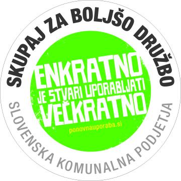 ODPADKI_Logo.jpg
