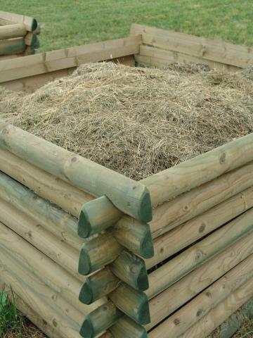 kompostiranje.jpg
