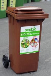 kontejner_bio.jpg