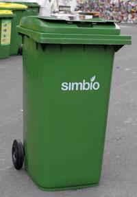 kontejner_zeleni.jpg