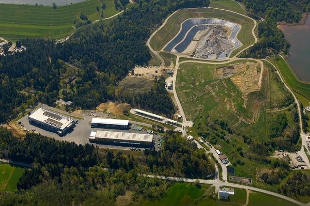 rcero-aerial.jpg