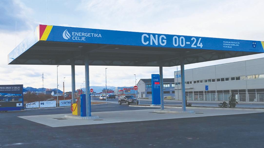 CNG_polnilnica_Large-1.png