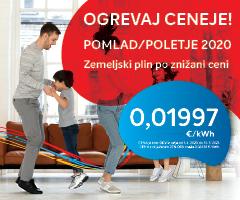 Energetika_vstopni_banner_240px200px_2020.png