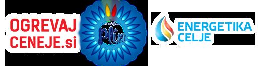 logo-oc-energetika.png