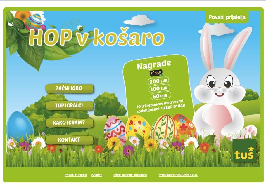 aplikacija_Hop_v_kosaro_TUS.jpg