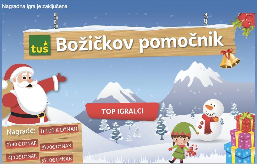 bozickov_pomocnik.jpg