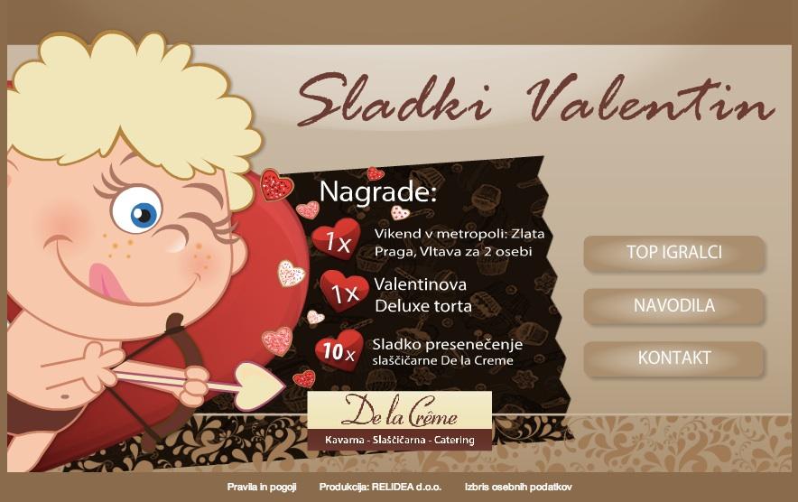 sladki_valentin.jpg