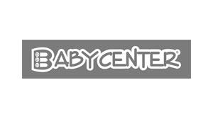 spletna-trgovina-babycenter.jpg