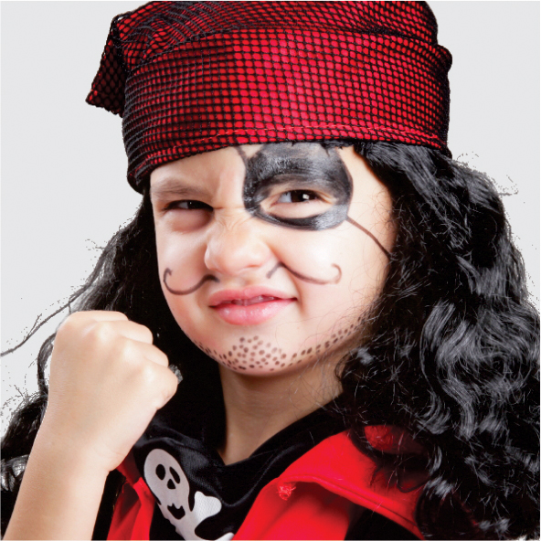 4_pirat.jpg