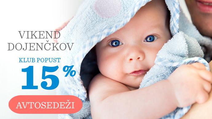 Babycenter_VikendDojenckov_web_avtosedezi-20092018-690x390.jpg