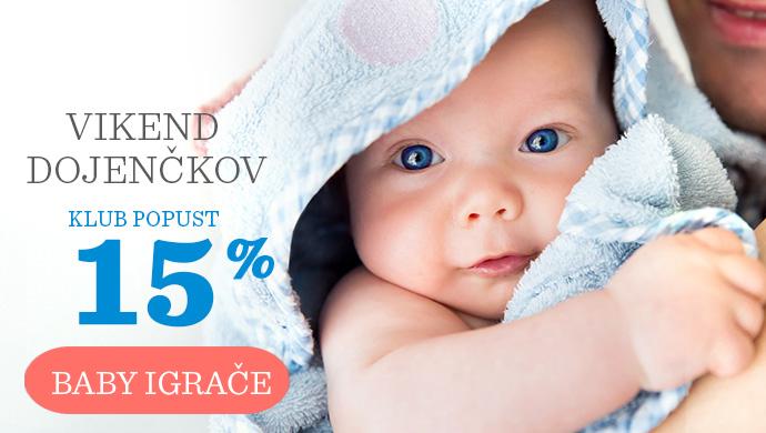 Babycenter_VikendDojenckov_web_igrace-20092018-690x390.jpg