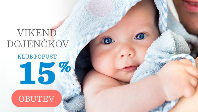 Babycenter_VikendDojenckov_web_obutev-20092018-690x390.jpg