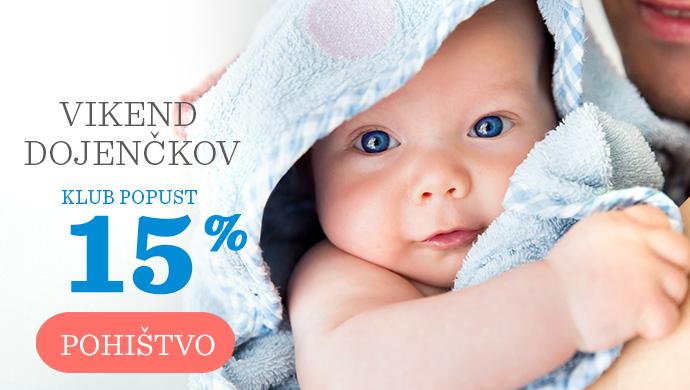 Babycenter_VikendDojenckov_web_pohistvo-20092018-690x390.jpg
