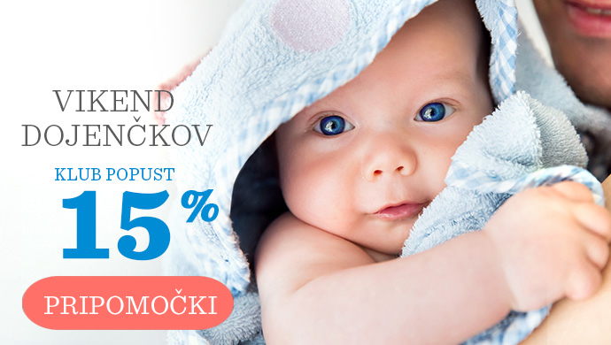 Babycenter_VikendDojenckov_web_pripomocki-20092018-690x390.jpg