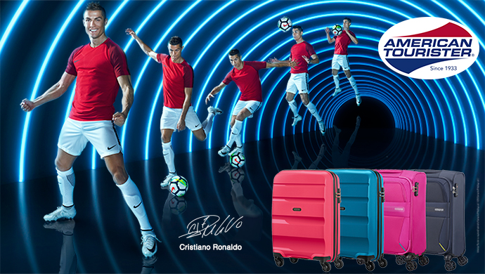 MAT_GR_7675_Campaign-Ronaldo-Key-Visual-Horizontal-Football_2018_00_00_B....jpg