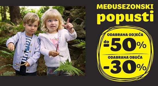 banner-550x300-medjusezonski-20181113.jpg