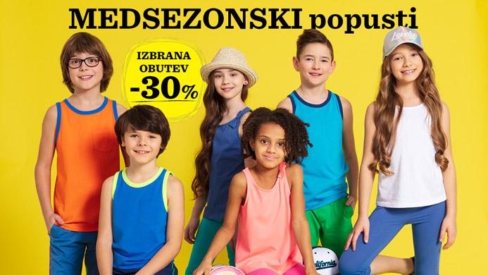 banner-midseasonsale-VAL2-obutev-15052019-690x390.jpg