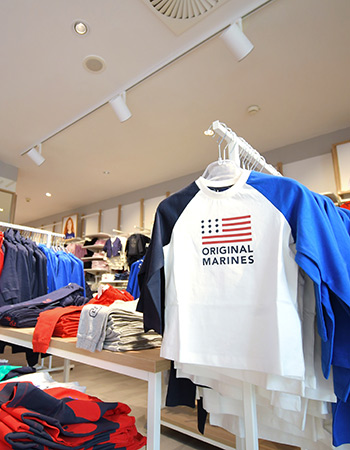 banner-original-marines-350x450.jpg