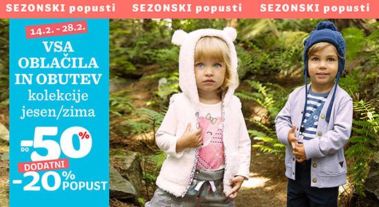 banner-ss-dodatno-20-oblacila-obutev-14022019-550x300.jpg