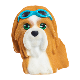 barclay.png