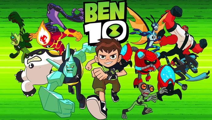 ben-10-akcija-31052018-690x390.jpg