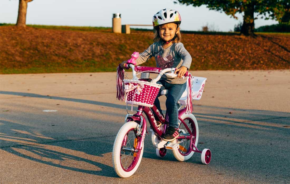 bicikli_1100x700.jpg