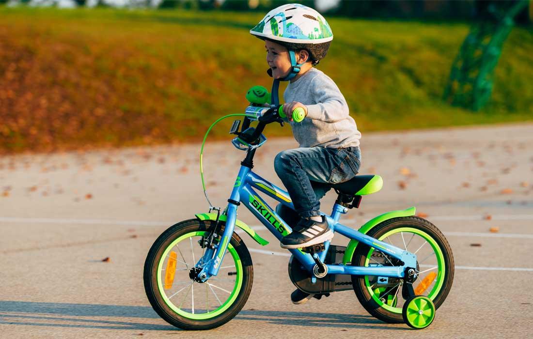 bicikli_3_1100x700.jpg