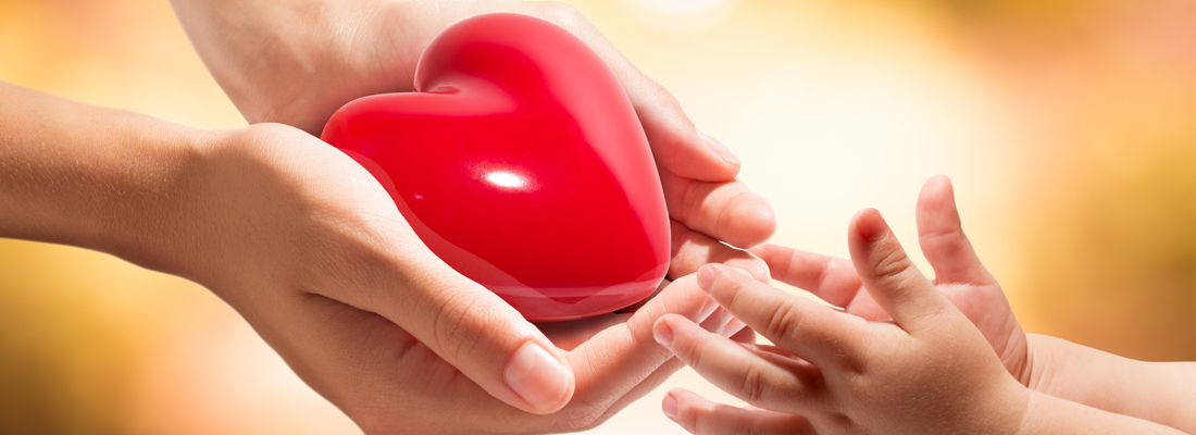 blog-valentinovo-2-v2-25012019-1100x400.jpg