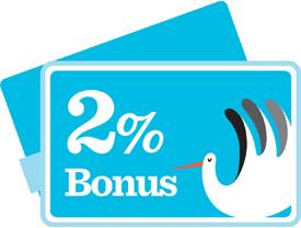 bonus-275x208-1.jpg