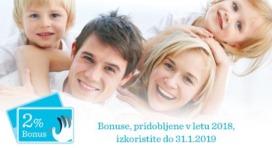 bonus_10012019-550x330.jpg