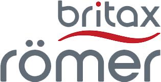 br-test-logo.png